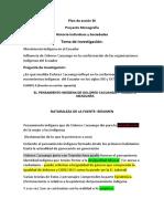Fsdc2.docx