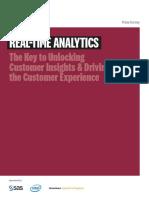 real-time-analytics-109676.pdf