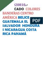 297496094-Significado-de-La-Bandera-de-Guatemal1