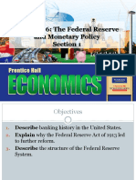 Chapter 16-1 Monetary Policy -- Wo.pptx.pptx