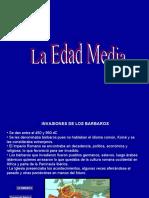 02 Unidad Edad Media_Imperio Carolingio (GENERAL)