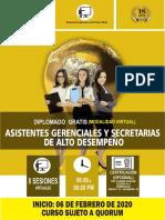 PDF-DIPLOMADO-PARA-SECRETARIAS.pdf