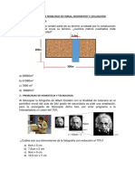 PREGUNTAS DE RESUELVE PROBLEMAS DE FORMA (2)