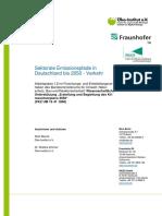 2016-047-de.pdf
