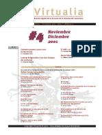 ¡Ah, sí! Diez años de la Escuela - Germán García.pdf