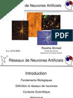 coursRNA_Master19.pdf
