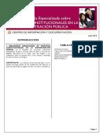 principios constitucionales_bv.pdf