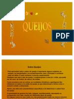 Queijos-2009