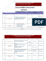activitati extrascolare  2018-2019 (1).docx