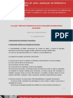 FormacaoMABE-1.aSessaoPresencial-2