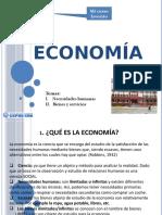 The Economia
