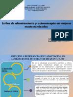 alexandra montañez- Invst. aplicada.pptx