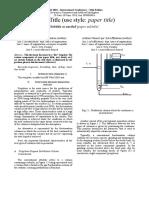IEEE-ECAI-Template-styles.docx