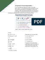 POPULATION COUNT COMP.docx