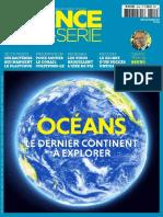 Pour la science HS 08-09 2019