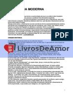 livrosdeamor.com.br-geomancia-moderna1.pdf