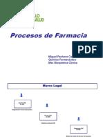Procesos del Servicio Farmacéuticos.ppt