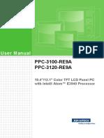 PPC-31x0-RE9A_EN_User Manual_Ed.2