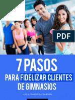 7-pasos-para-fidelizar-clientes-de-gimnasios