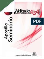 Apostila-do-Seminario