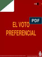 mar_14ago2007.pdf