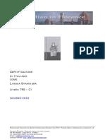 Quaderno.pdf