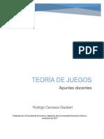 Apuntes Docentes de Teoría de Juegos.pdf