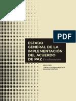Informe_implementación_digital