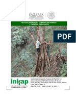 METODOLOGIAS_PARA_CUANTIFICAR_BIOMASA_Y.pdf