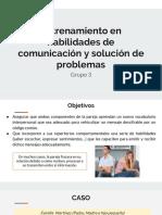 EXPOSICIÓN DE FAMILIAR II.pptx
