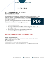 Taller 20 02 2020.pdf