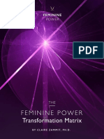 Feminine Power The Essential Course – Feminine Power Transformation Matrix – Handout.pdf