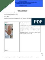 fisioterapia_ped_51_punhoisometriafortalecimentoelasticohalter