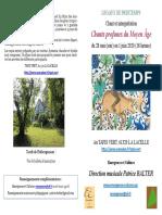 informatio tapis vert mai 2020.pdf