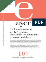Franco_Marina_La_transicion_argentina_co.pdf