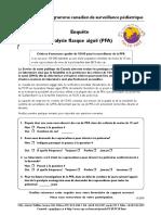 paralysie-flasque-aigue-questions-sondage