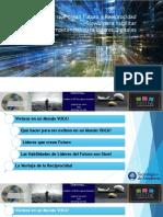 Las_Habilidades_de_Lideres_del_Futuro_en.pdf