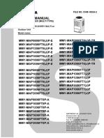 SHRMe-Service-Manual.pdf
