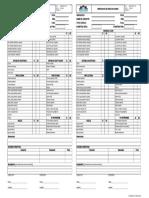 F39 Inspeccion de Vehículos livianos.xls