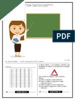 Teste diagnostico matemática 1 ano.doc