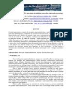 GESTÃO-DA-INOVAÇÃO-um-estudo-de-múltiplos-casos-sobre-a-inovação-em-startups (1).pdf