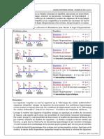 16-Statique-Degré-dhyperstatisme-Exemples-de-calcul