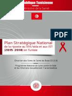 PSN (1) (1)2015-2018 version finale(1).pdf