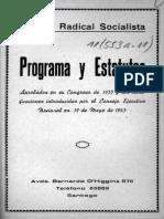 Estatutos-y-declaración-de-principios-del-Partido-Radical-Socialista-Escisión-del-PR.pdf