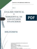 TEMA 3 ANALISIS VERTICAL Y HORIZONTAL DE LOS EEFF (1).docx