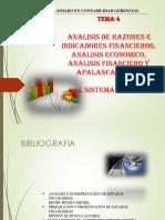 TEMA 4 METODOS DE ANALISIS - RATIOS.pdf