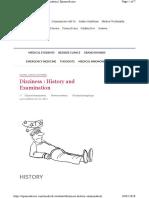 __epomedicine.com_medical-students_dizziness-history-exam
