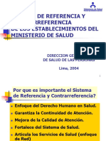 MR2 1SRC. Dr aguirre MINSA (1)