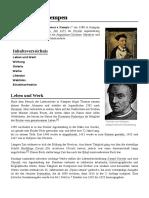 Thomas_von_Kempen.pdf
