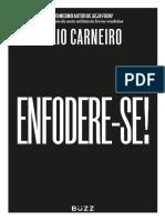 Enfodere-se! - Caio Carneiro.pdf